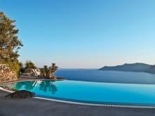 Perivolas hotel - Sartorini - Greece