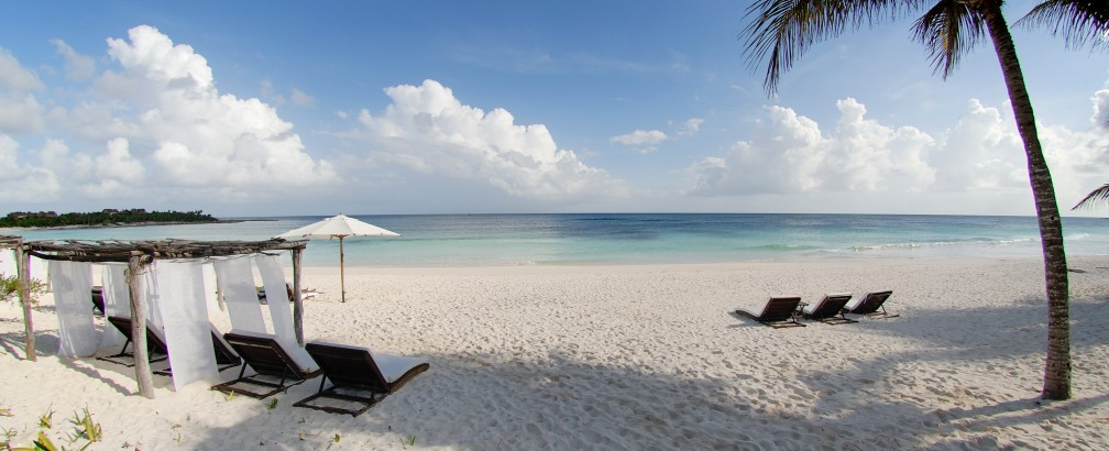 301 moved permanently for Best beach boutique hotels