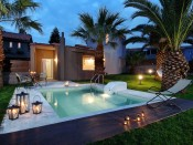 0000045394_paridise_listing_800x600