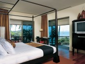 AKS02_Anantara Royal Suite2