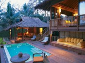 Pool_Villa_Suite_Exterior2_H