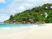 Anse-Louis-Beach