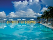 ST-Miami-Pool---Retouched---high-res2(by-Andre-Baranowski)
