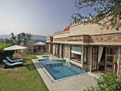 Photo - Pool Villa 1