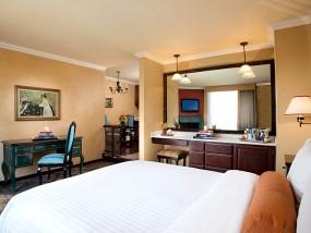 Petit Ermitage Hotel Rooms West Hollywood Los Angeles